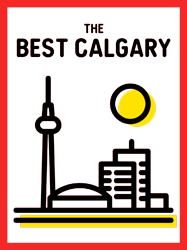 The 8 Best Concrete Contractors in Calgary